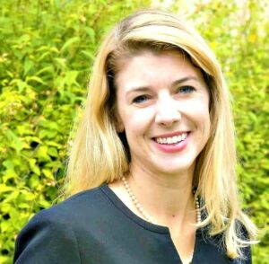 Sara Humphries - Family Law, Civil Defense litigator & Appellate lawyer