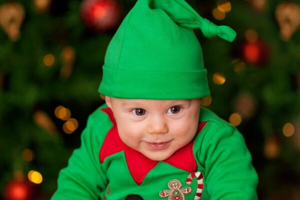 holiday child custody tips