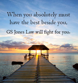 GSJones Law Group, P.S., Silverdale and Port Orchard